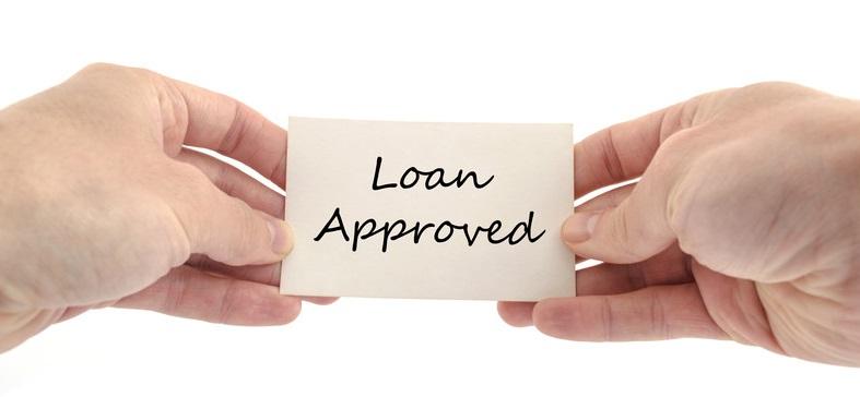 loan qualifications